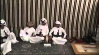 حفل تخرج أبناء الشاعر/ مشعان السقياني