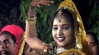 getlinkyoutube.com-Naina Ras Ke Bhare Vol 1- Bundeli Super Hit Rai Nach