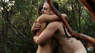 getlinkyoutube.com-Naked in the Bahamas | Naked and Afraid