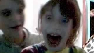 getlinkyoutube.com-Os sustos mais engraçados do YouTube! Boo!.