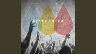 Consuming Fire (Fuego De Dios) (feat. Keila Moreno)