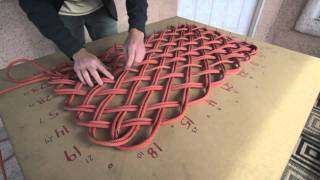 getlinkyoutube.com-Rope Weaving Clinic
