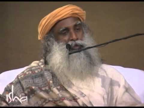 spiritual reality power of meditation, real power of meditation, meditation for smocking addictions,