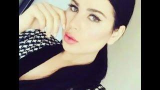 getlinkyoutube.com-Hanane el Khader  - حنان الخضر قبل ستار اكاديمي رووووعة Pictures