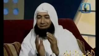 اضحك من قلبك محمود المصري والمغاربة MAROC