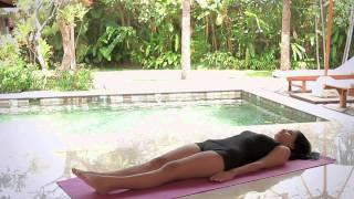 getlinkyoutube.com-Nova Eliza Pilates DVD trailer