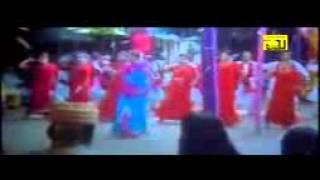 getlinkyoutube.com-Ailore Ailore Moner Manush (Shakib Khan  and  Apu Biswas) Bangla Hot movie song