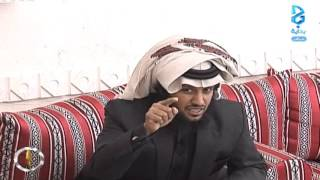 getlinkyoutube.com-شيلات في السجن ـ خالد العتيبي   #زد_رصيدك48