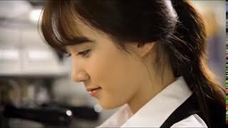 getlinkyoutube.com-그대와 나, 설레임 [MV] - 어쿠스틱 콜라보 (Acoustic Collabo)