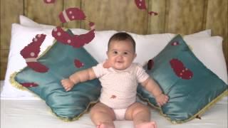 getlinkyoutube.com-Aroosake khoshgele man ----- عروسک خوشگل من