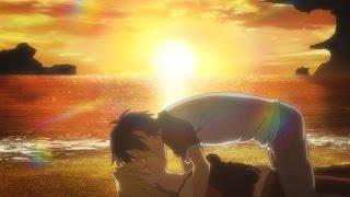 getlinkyoutube.com-「AMV」•  Love Me Like You Do • Campione! • カンピオーネ! •「AM(c)V」