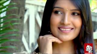 download video deivamagal serial actress vani bhojan