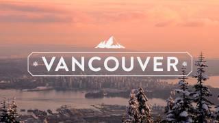getlinkyoutube.com-EF Vancouver - Live the language