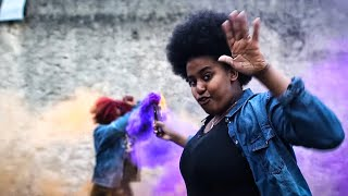 getlinkyoutube.com-BEZZA - On s'en fout ! (Afro Trap 2017)