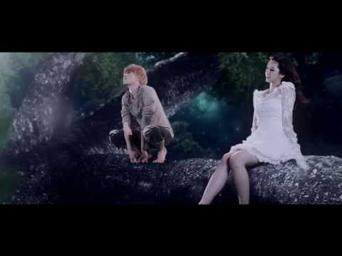  (WonderBoyz) -  (Tarzan) MV