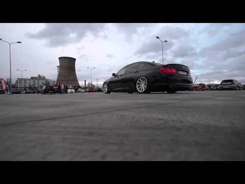 БМВ 7-серии   Лучшие авто