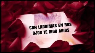 getlinkyoutube.com-Carta de Despedida a un Amor Que No Te Valoro (VIDEO LETRA) |2013| |DESAMOR| (HD)