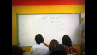 getlinkyoutube.com-อัพเดทข้อสอบ TOEIC, IELTS,TOEFL, CU-tep