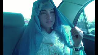 Pashto sex call Nowshera