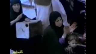 getlinkyoutube.com-اعراس سكان  الهور (الجبايش) في جنوب العراق