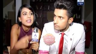 Roshni makes Sid jealous