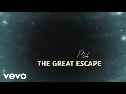 The Great Escape download