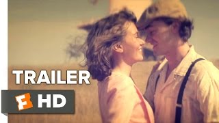 getlinkyoutube.com-I Remember You Official Trailer 1 (2015) - Romance Movie HD