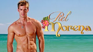 getlinkyoutube.com-William Levy protagoniza PIEL MORENA entrada