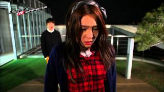 getlinkyoutube.com-[WINNER TV] episode 8. 연기에 도전한 위너