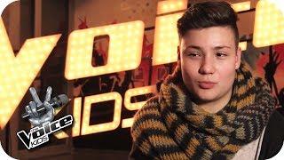 getlinkyoutube.com-Best Of Richard | The Voice Kids 2014 Germany