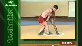getlinkyoutube.com-Greco-Roman wrestling training moves (4)
