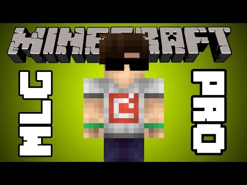 PRO OLMAK! - Speed Builders | Minecraft