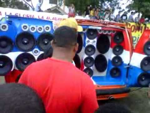 La Chinola By Chencho Music Dando La Para Activo En El Power