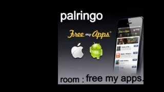 getlinkyoutube.com-الطريقه الصحيحه لتثبيت free my apps لربح بطاقات الايتونز وقوقل بلاي مجانا
