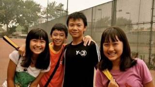 getlinkyoutube.com-Zhenwei Wang pics