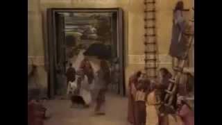getlinkyoutube.com-A ARCA DE NOÉ      Filme Bíblico Dublado Completo)