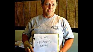 getlinkyoutube.com-'Sons of Guns' | Will Hayden arrested for raping minor 2014