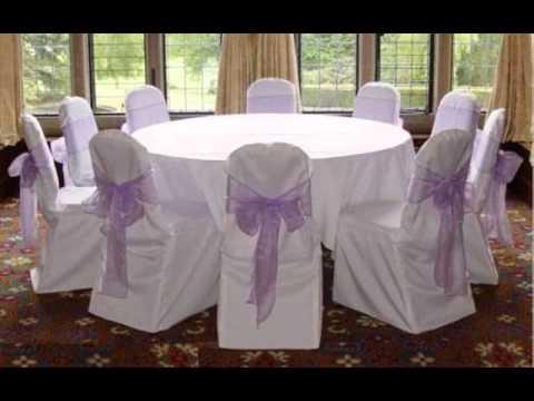 navlake za stolice,vencanje,svadba,dekoracija balonima i platnom,saten,