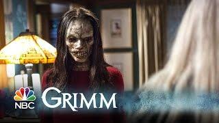 getlinkyoutube.com-Grimm - Bring It On, Biest (Episode Highlight)