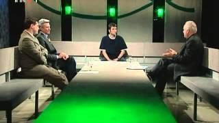 getlinkyoutube.com-Na Rubu Znanosti 2006-03-20 - Paleokontakti