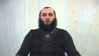 getlinkyoutube.com-Ngritja e Kuranit, rrënimi i qabes dhe vdekja e besimtarëve - Sadullah Bajrami