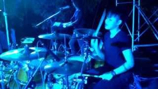 getlinkyoutube.com-เพลง เกินห้ามใจ : ร็อคอำพัน ' จ.อุบล