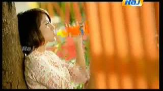 Fanta Add with Tamanna Bhatia