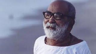 kunjunni mash..malayalam poet