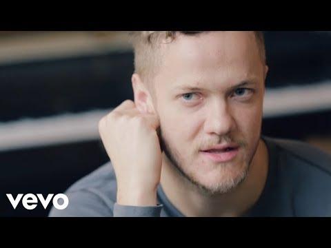 Imagine Dragons - Smoke + Mirrors [Album Trailer]
