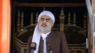 getlinkyoutube.com-Mamosta Taher Bamoki (Haeny) Roji BaGzhda4unaway jgara 1-6-2012