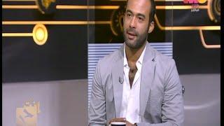 getlinkyoutube.com-#إنت_حر | الحلقة الكاملة | 29 يناير 2015 | لقاء خاص مع هيثم أحمد ذكي وأحمد أدم ومحمد شاهين