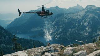 getlinkyoutube.com-Paul Bissonnette ALS Ice Bucket Challenge