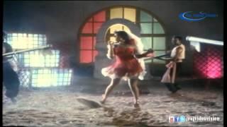 getlinkyoutube.com-Thottukkavaa Unna Thottukkava HD Song