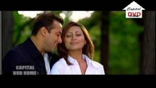 getlinkyoutube.com-Kyon Ki Itna Pyaar